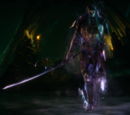 Gilgamesh (Final Fantasy XV)