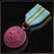 Jennet Medal from FFXV