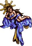 Lakshmi - FF6 iOS