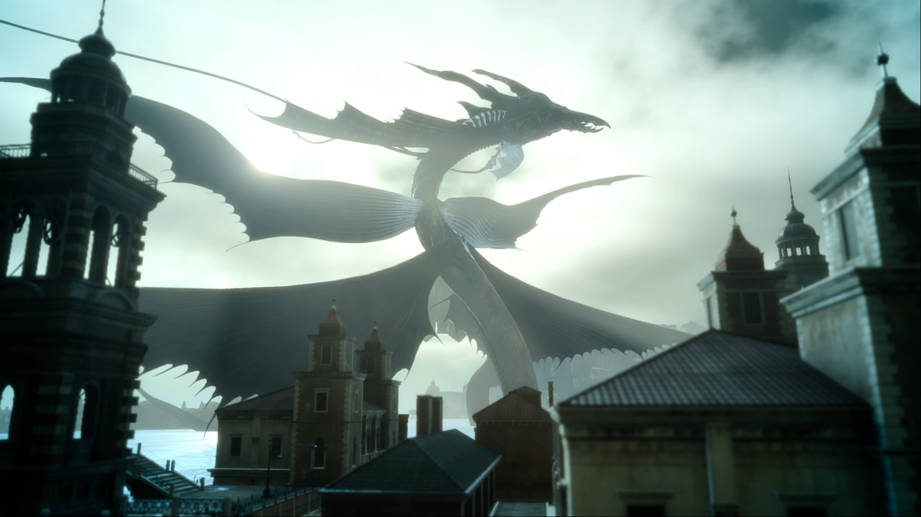 Leviathan_from_FFXV.png