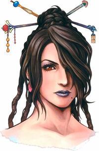 Lulu Menu