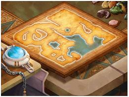 Map Zwaua RW