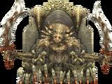 Muro diabolico (Final Fantasy XII)