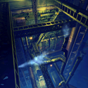 S5Reactor-ffvii-upiping.png