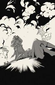 235px-FF4 Novel Mist Ablaze