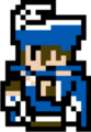 8-bit blue mage enlarged by BLUEBOLT.png