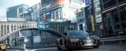 Audi-Kingsglaive-FFXV