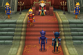 Baron Castle Throne Room iOS.PNG