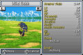 Bestiary-GBA.png