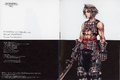 D012FF OST LE Booklet8