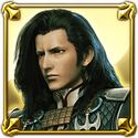 DFFNT Player Icon Vayne Carudas Solidor XII 001