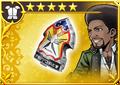 DFFOO General Badge (XIII)