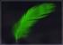 Emerald-Chocobo-FFXV