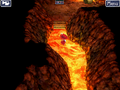 FFIIIDS Lava Damage Floor.png