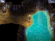 FFIII Altar Cave Wellspring