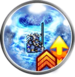 FFRK Blue Spear of Respect Icon