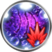 FFRK Poison Cloud XVI Icon