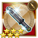 FFRK Unknown FFXI Dagger