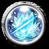 FFRK Unknown Spellblade Icon 2