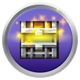 FFV-iOS-Ach-Treasure Hunter