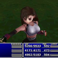Tifa using Manipulate in <i><a href=