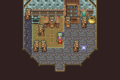 FFVI Adventurer's School.png
