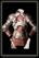 FFXII Shielded Armor