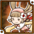FFXII Spendthrift trophy icon