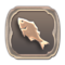 FFXIV Swing of the Rod trophy icon