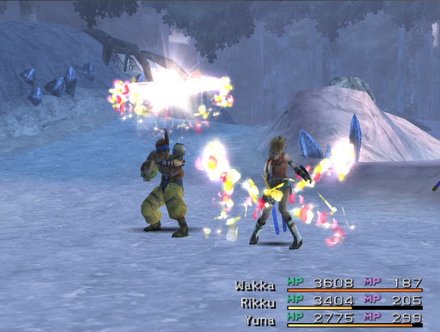 File:FFX Luck.png