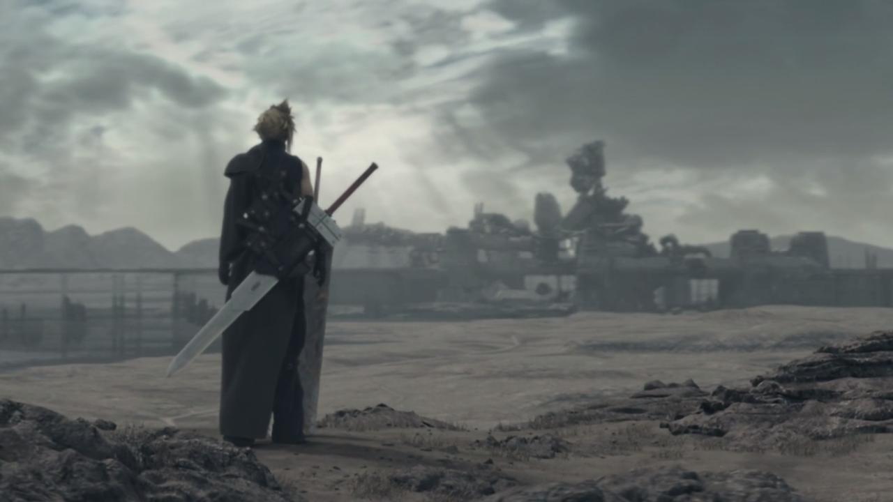 [7 Animes Indispensáveis] - Video Games - Era Moderna Parte 2 Latest?cb=20090713091836
