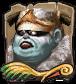 QueenBrahne-potm-p06