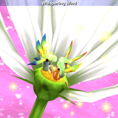 Whispering Wind (iOS).