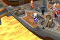 Arrival in the underworld ffiv ios.PNG
