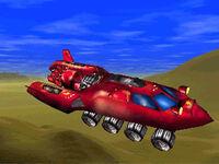 Buggy 7-2
