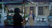 Carliano shop in Altissia from FFXV