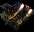 Corel prison pub.png