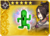DFFOO Magical Cactuar (X)
