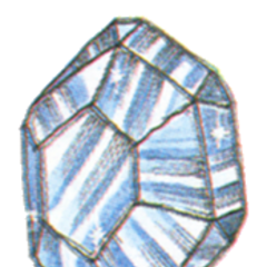 Concept art of Diamond Shield from <i><a href=
