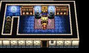 FF1 3DS Gaia Blackmagickshop LV7
