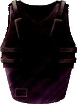 FF7 Protect vest