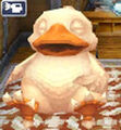 FFIIIDS Fat Chocobo.jpg