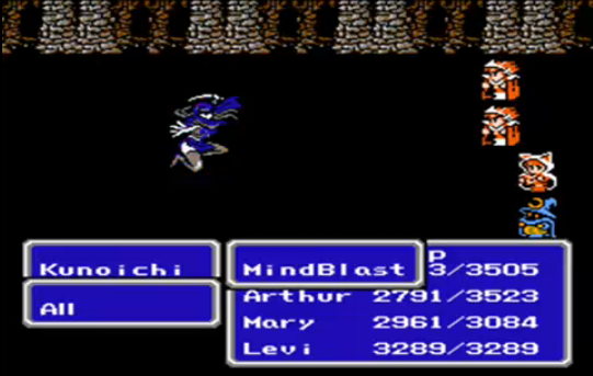 File:FFIII NES MindBlast.png