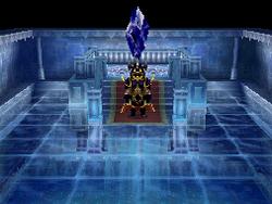 FFIVDS Dark Crystal