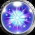 FFRK Cure FFXII Icon
