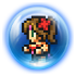 FFRK Dancer Sphere