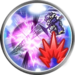 FFRK Dark Class Change Icon