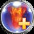 FFRK Double Magic Doomsday Icon