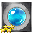 FFRK Greater Ice Orb