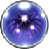 FFRK Magic Signet Icon